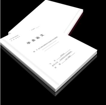 合版印刷-专业的平板印刷报价