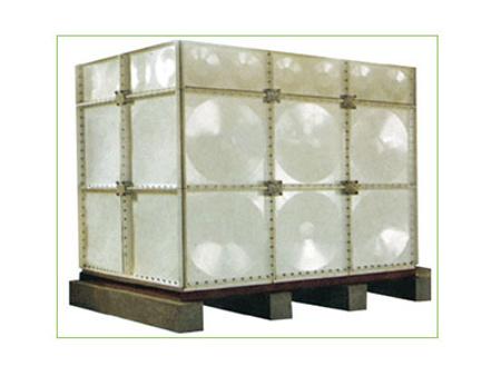 绥化玻璃钢水箱|辽宁优良玻璃钢水箱