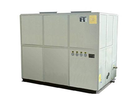 通化柜式空調器-沈陽銷量好的柜式空調器,認準遼寧瑞德空調