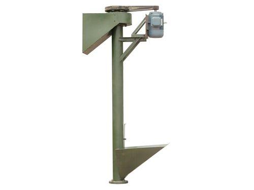 质量硬的提升粉碎机推荐_黑龙江提升粉碎机