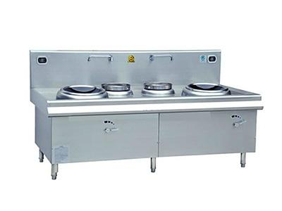 厨房设备上哪买好|振来高端厨房设备