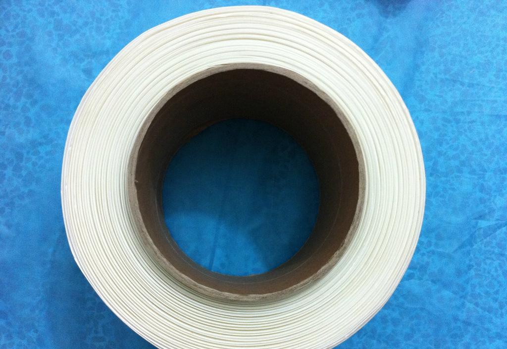 山东价位合理的钢丝打包扣上哪买|聚酯纤维打包带