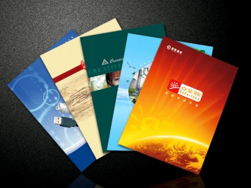 邯郸企业画册|企业画册印刷|画册印刷价格