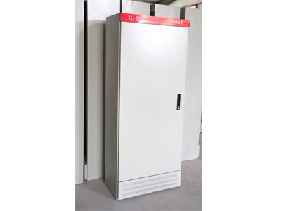 北京电气控制柜采购-具有口碑的动力柜在许昌哪里可以买到