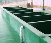 福州污水处理厂-奥绿源环保供应高质量的污水处理设备