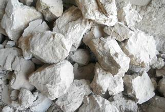 工业用生石灰粉//工业用生石灰粉厂家