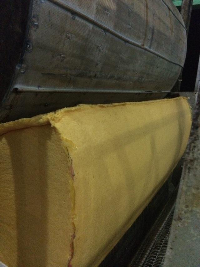 天长博资清洁_声誉好的天长博资木浆纤维海绵供应商,信誉好的木浆