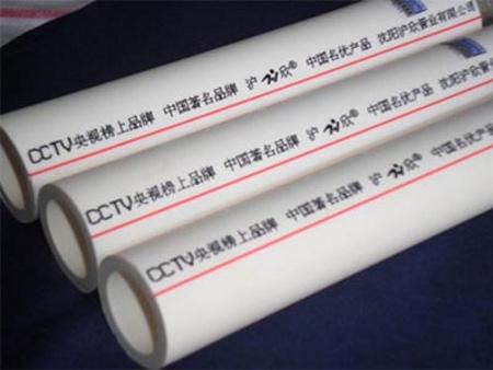 锦州PPR管材_怎么挑选品牌好的PPR管材