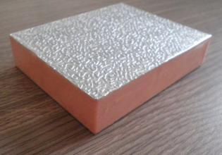 德州提供好用的酚醛复合板材——北京酚醛复合板材