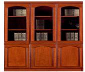 高质量的文件柜厂家批发,福州文件柜