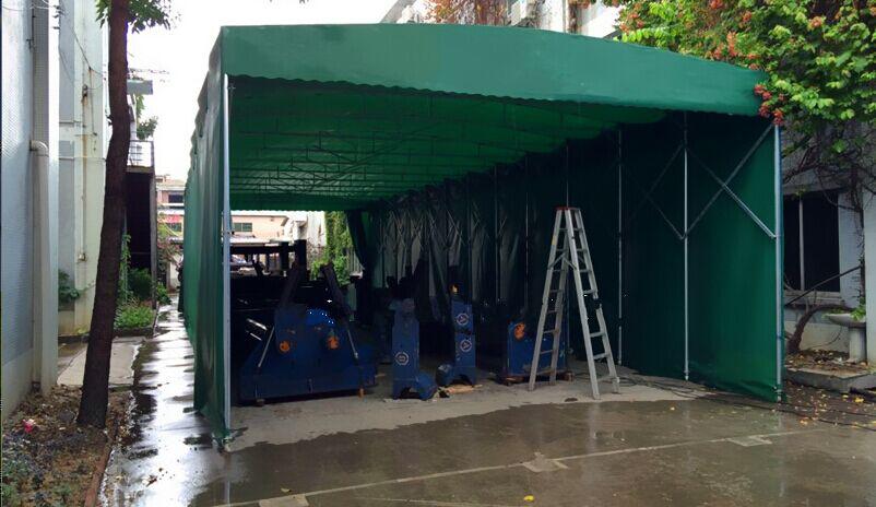 推拉篷-专业为您推荐,专业的推拉篷制作
