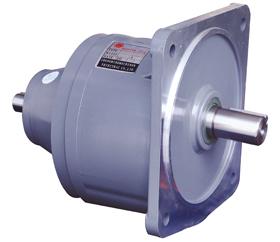 无锡具有性价比的刹车减速电机_常州刹车减速电机