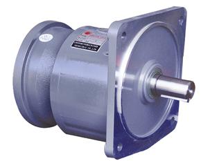 安徽刹车减速电机,大量供应品质好的刹车减速电机