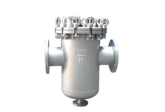 兰州过滤器价格-专业的过滤器供应商