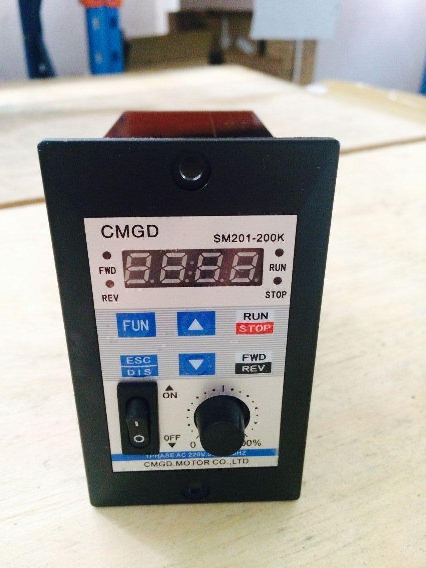 变频器供应商,无锡可信赖的变频器厂家推荐