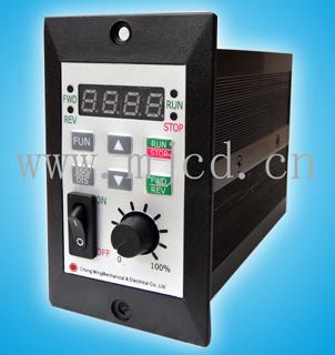 贵州变频器 供应富田电机划算的变频器
