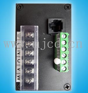 鹽城電機調速器-搶手的電機調速器在無錫哪里可以買到