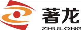 东莞市著龙热能设备有限公司