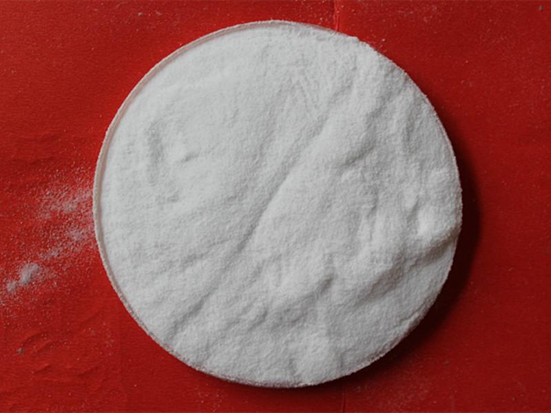 專業生產一水硫酸鋅#農業級一水硫酸鋅#農用一水鋅