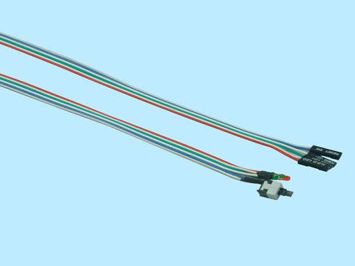 台湾灯饰线材-哪里可以买到信誉好的指示灯
