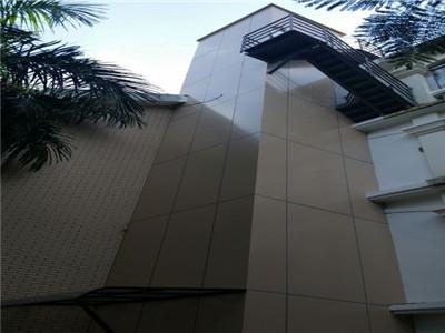 旧梯改造-可信赖的福建哪里有    -旧梯改造