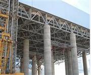 优质轻钢结构供应_福建轻钢结构施工哪里有