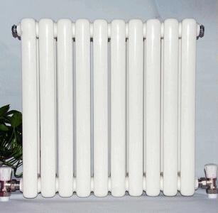 北京铸铁仿制钢二柱暖气片-散热性好的铸铁仿制钢二柱暖气片在哪买