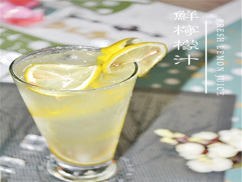 厦门冷冻血橙汁|采购实惠的冷冻柠檬浓缩原汁就找厦门广祥咖啡