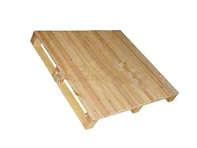 国内哪家实木卡板供应商信誉好-罗湖实木卡板