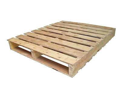 可靠的胶合卡板供应_樟木头胶合卡板