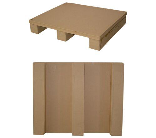 深圳优良的胶合卡板低价出售-供应木卡板