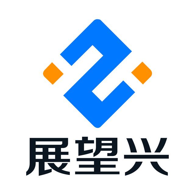 深圳展望兴科技有限●公司
