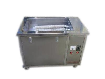 兰州清洗机哪家好-兰州好用的清洗机批售