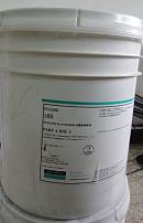 道康宁硅胶经销,厂家推荐优质硅胶
