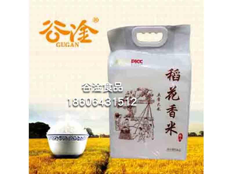 淄博好的谷淦豆浆供应商推荐|一级的谷淦豆浆