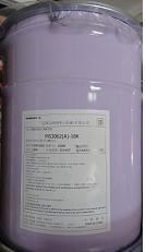 怀柔迈图电子硅胶-【厂家直销】价位合理的迈图TSE3070