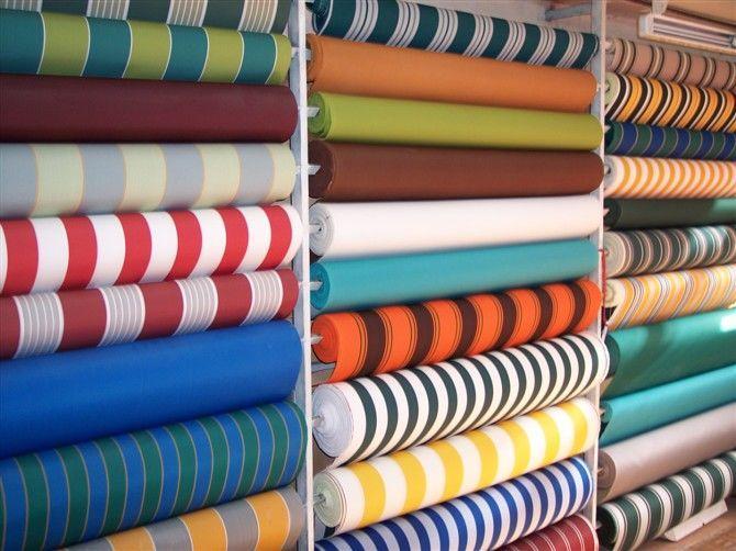 刀刮布厂家哪家好-价位合理的推拉篷专用刀刮布