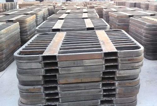 知名的不锈钢板机床导轨防护罩供应商_铁托盘规格