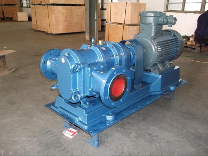 想买质量良好的水泵,就来合肥中意 安徽深井泵