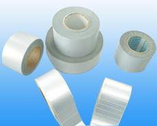 潍坊哪里买品质良好的CPP镀铝膜——CPP镀铝膜