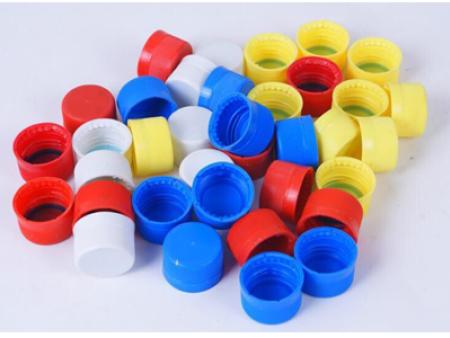 河南地區不錯的塑料瓶蓋 北京瓶蓋批發