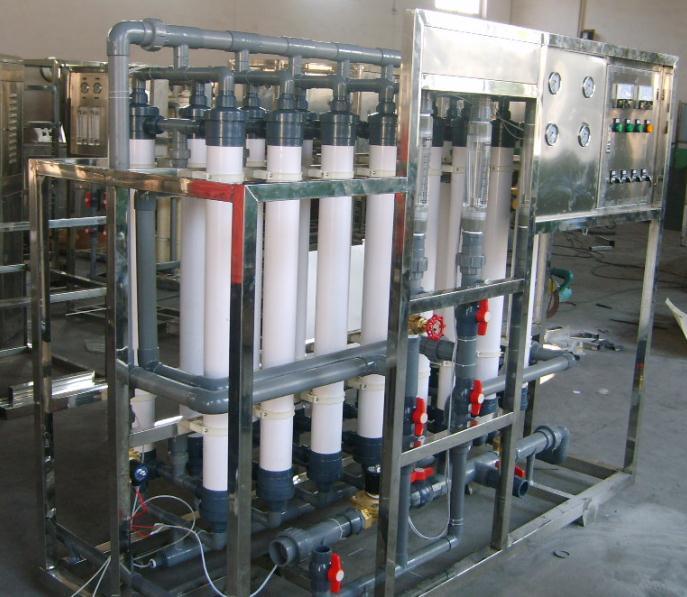 云南水处理设备-慧康水处理新款的水处理设备出售