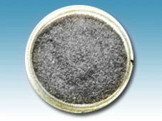 鲁金焊接材料口碑好的HJ150焊剂批发|重庆HJ150焊剂