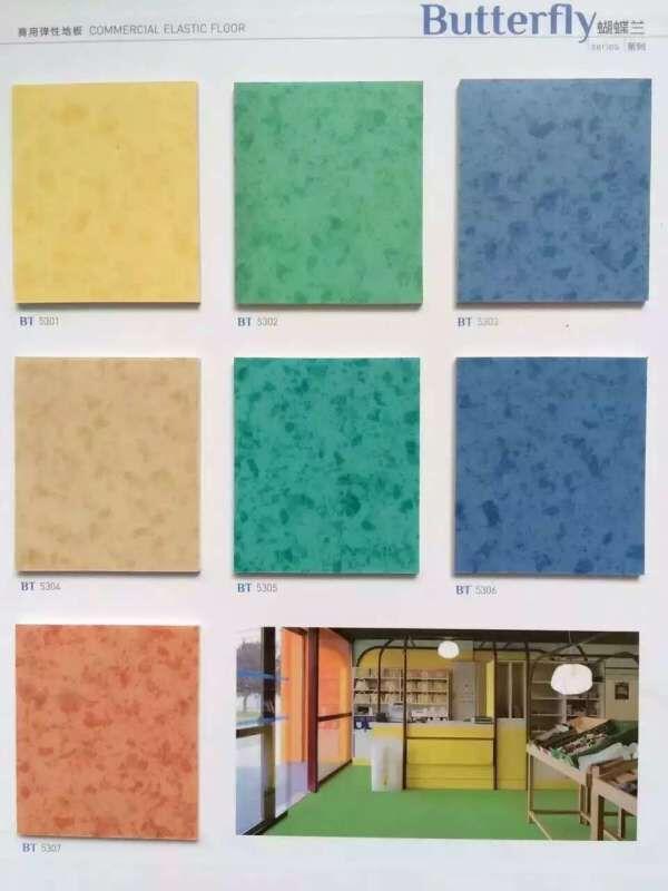 pvc卷材厂家|辽宁可信赖的pvc卷材品牌