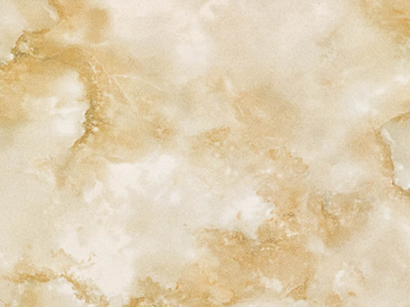 6d炫彩喷墨优质供应商当属盛世红蜻蜓陶瓷——广东6d炫彩喷墨
