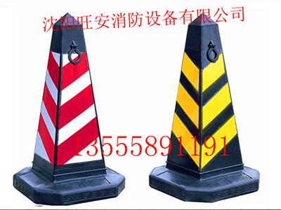 锦州交通器材采购_质量好的交通器材哪里买