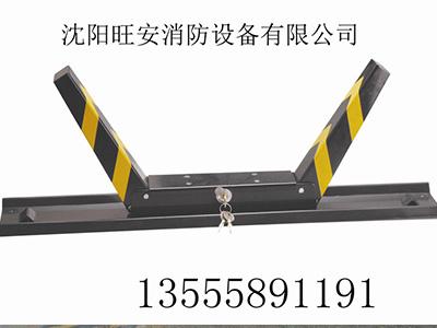 抚顺交通器材价格-哪里供应的交通器材价格实惠