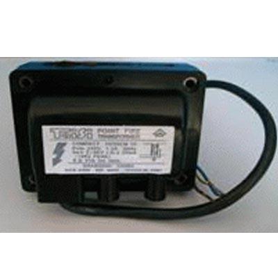 黑龙江变压器_性价比高的锅炉燃烧器配件-变压器在沈阳哪里可以买到