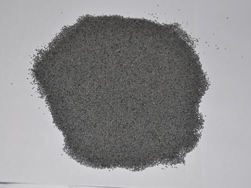 揭阳天然铸造砂批发 裕捷铸造提供的铸造砂好不好