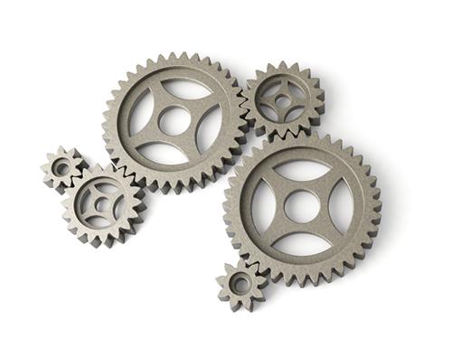 石墨模具——裕捷铸造为您供应实惠的石墨制品钢材